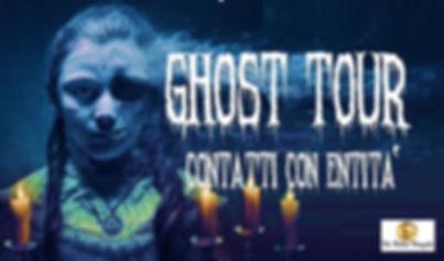ghost immagine maggio 19.jpg