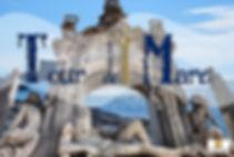 copertina tour del mare.jpg