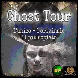 ghost original.JPEG
