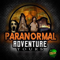 paranormal.JPEG