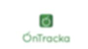 OnTracka Logo.png