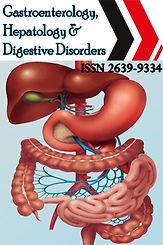 Gastroenterology-Hepatology-Digestive-Di