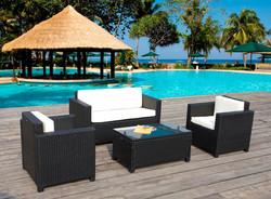 patio-furniture-17.jpg