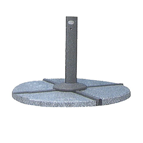 Granite Umbrella Base HG028