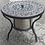 Thumbnail: Patio BBQ Set Bronze