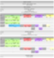 Schedule-Alles_Online.jpg