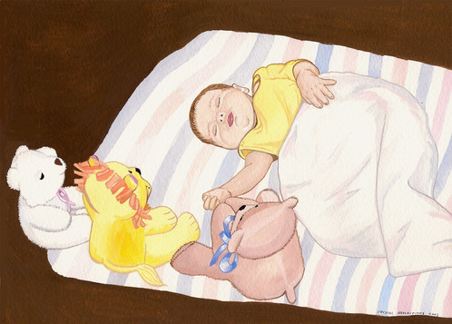 Baby Notecards_1