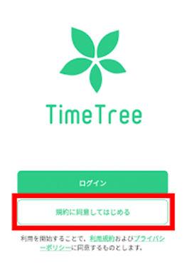 TT3.jpg
