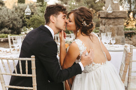 Love-at-La-Baronia-wedding-barcelona-des