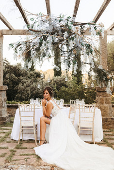 Love-at-La-Baronia-wedding-barcelona-des