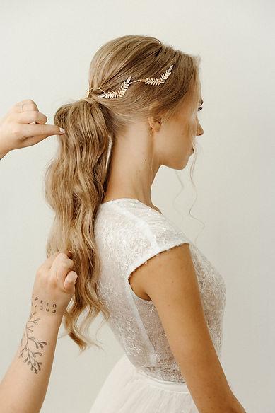 Andrea-Lalanza-vestidos-de-novia-barcelo