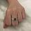 Thumbnail: Hero Signet Ring