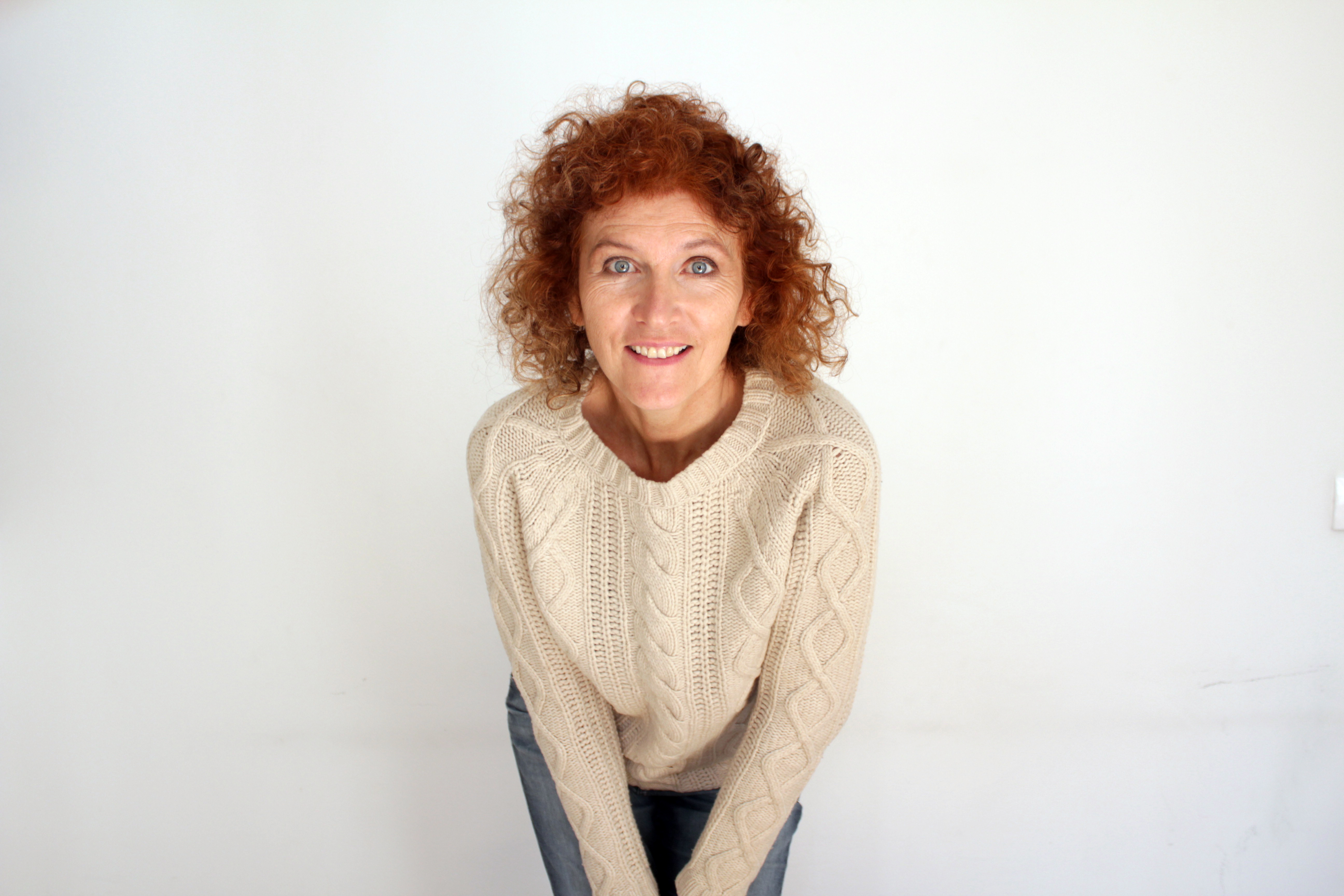 Corinne Valancogne