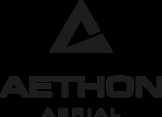 Aethon Aerial - Black.png