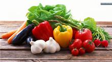 Dear Doc: Is organic better?