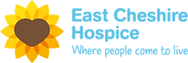 ECH_Master_Full_Colour_Logo_Strap_Blue_R