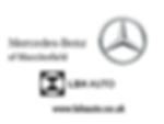 Mercedes logo.PNG