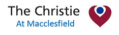 The Christie at Macclesfield.PNG