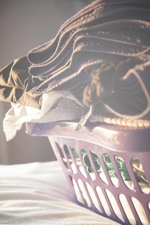 washing-basket-5130298_1920 Edit.jpg