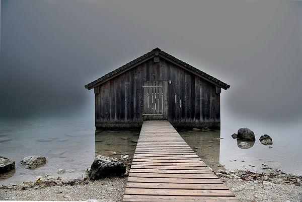 Dark Lake.jpg