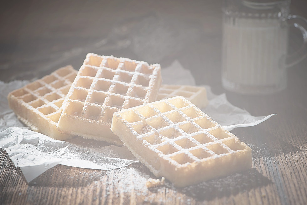waffles-1262895_1920 Edit.jpg