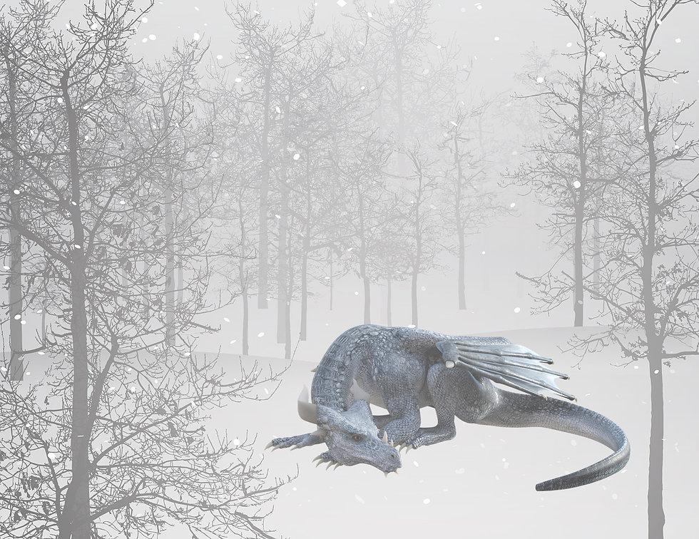 snow-1848346_1280.jpg