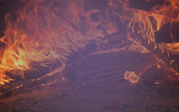 Feed the Flames.jpg