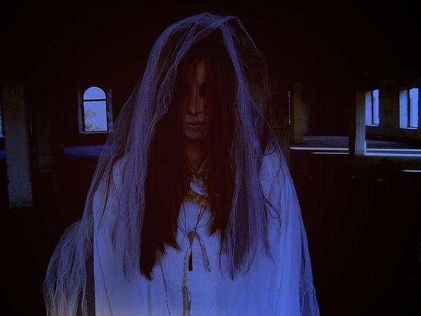 Ghost Woman.jpg