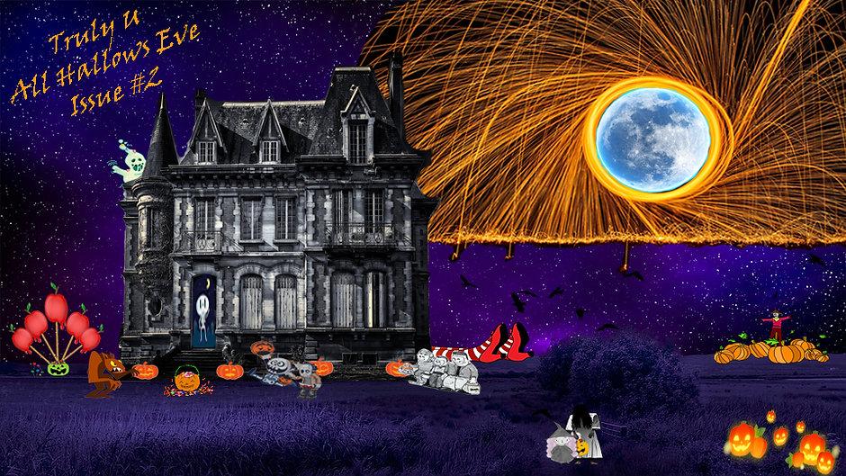 Truly U All Hallows Eve.jpg