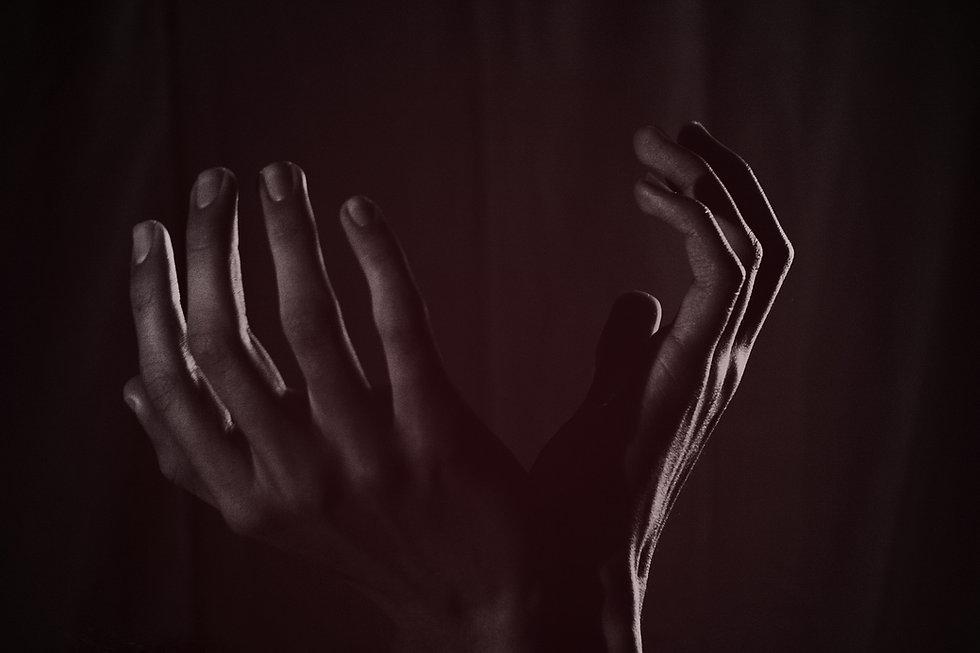 Bad Hands.jpg