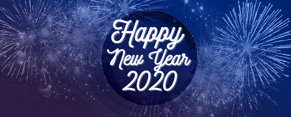 happy-new-year-4715346_1920.jpg