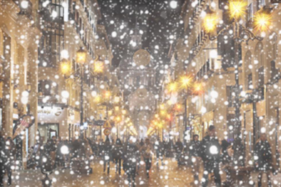 snowfall-2947955_1920 Edit.jpg