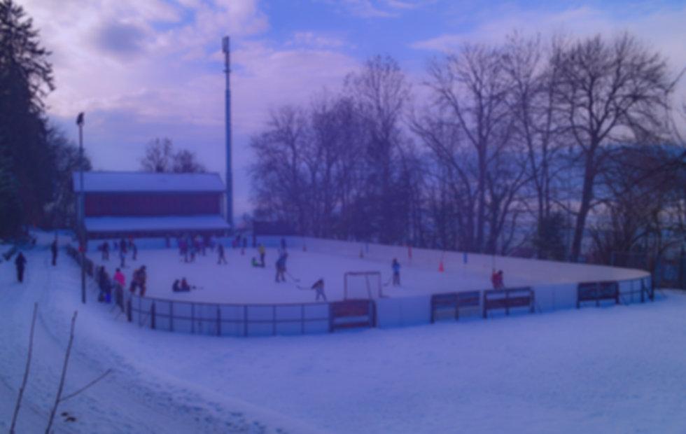 ice-rink-3984941_1920 Edit.jpg