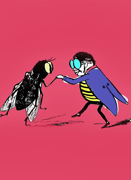 Bee Dancing.jpg