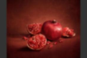 Harold Ross Fine Art Photography.jpg