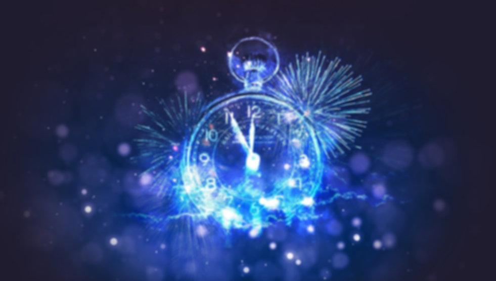 new-year-4656853_1920.jpg