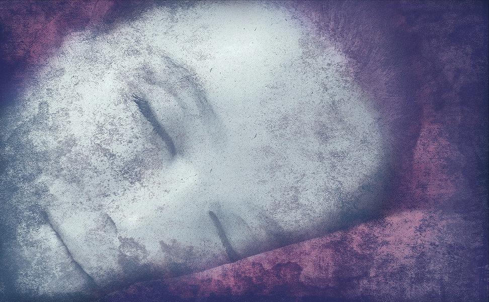Dead Woman_edited.jpg
