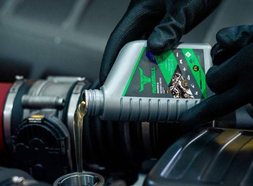 Matéria Gazeta do Povo: Saiba a diferença entre condicionador, aditivo e protetor de motores