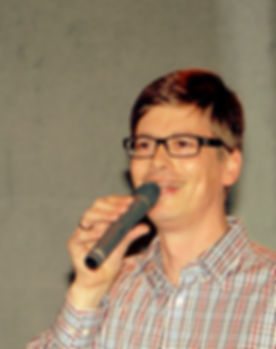 Christian moderiert_bearbeitet_bearbeite