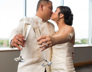 San Antonio Wedding and Event Planner, Brava Events, offers TRUE event management for your special day! We provide full-service event planning and coordinating.