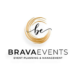 Brave Events Profile 2.jpg