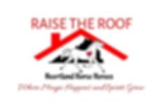 raise the roof.jpeg