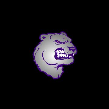 Jackson-Baseball-Bear.png