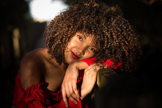 Photographe Guadeloupe Portrait 25.jpg