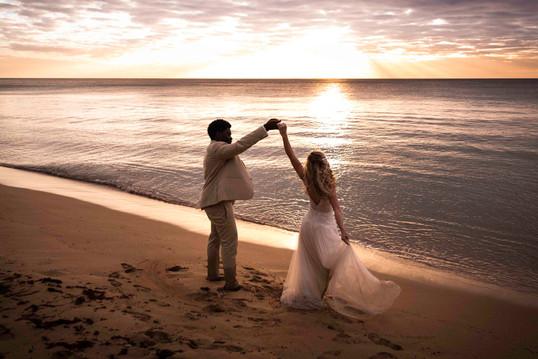 Mariage en Guadeloupe (8).jpg