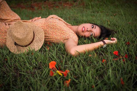 Photographe Guadeloupe Portrait 6.jpg