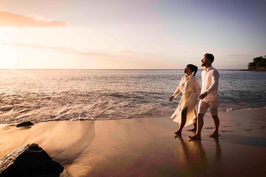 photographe Guadeloupe séance couple.jpg
