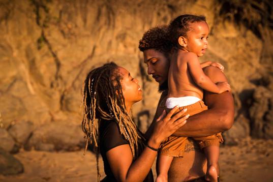Photographe-famille-Guadeloupe-photo (16
