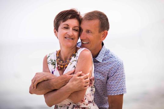 Photographe pour couples en Guadeloupe (4).jpg
