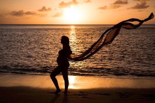 Photographe-grossesse-Guadeloupe (15).jp